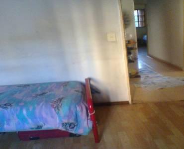 Boedo,Capital Federal,Argentina,2 Bedrooms Bedrooms,1 BañoBathrooms,Apartamentos,ESTRADA,7227
