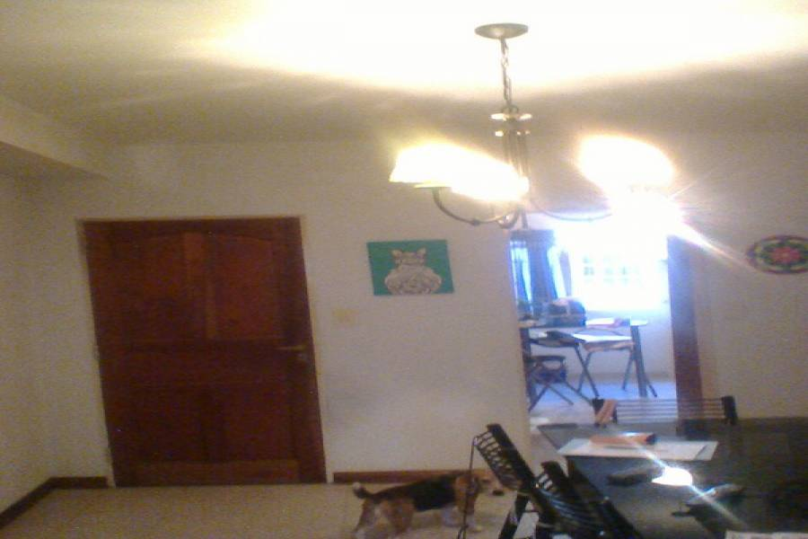 Boedo,Capital Federal,Argentina,2 Bedrooms Bedrooms,1 BañoBathrooms,Apartamentos,ESTRADA,7227