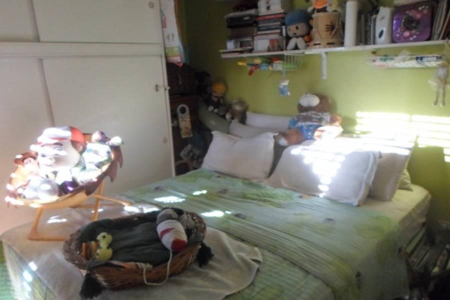 Flores,Capital Federal,Argentina,2 Bedrooms Bedrooms,1 BañoBathrooms,Apartamentos,JOSE BONIFACIO,7228