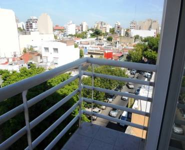 Flores,Capital Federal,Argentina,2 Bedrooms Bedrooms,1 BañoBathrooms,Apartamentos,RAMON FALCON,7230