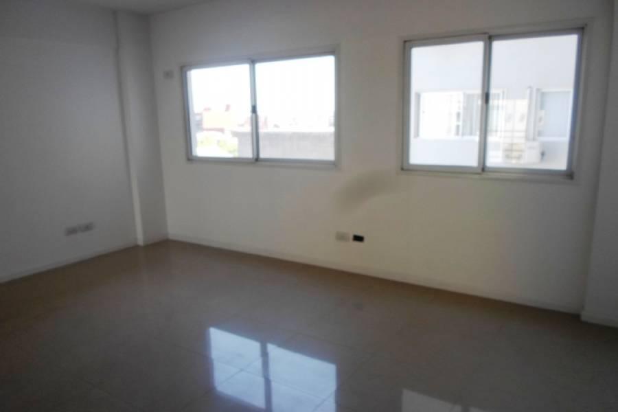 Flores,Capital Federal,Argentina,2 Bedrooms Bedrooms,1 BañoBathrooms,Apartamentos,RAMON FALCON,7230
