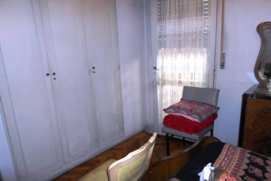 Colegiales,Capital Federal,Argentina,2 Bedrooms Bedrooms,1 BañoBathrooms,Apartamentos,CONDE 800,7231