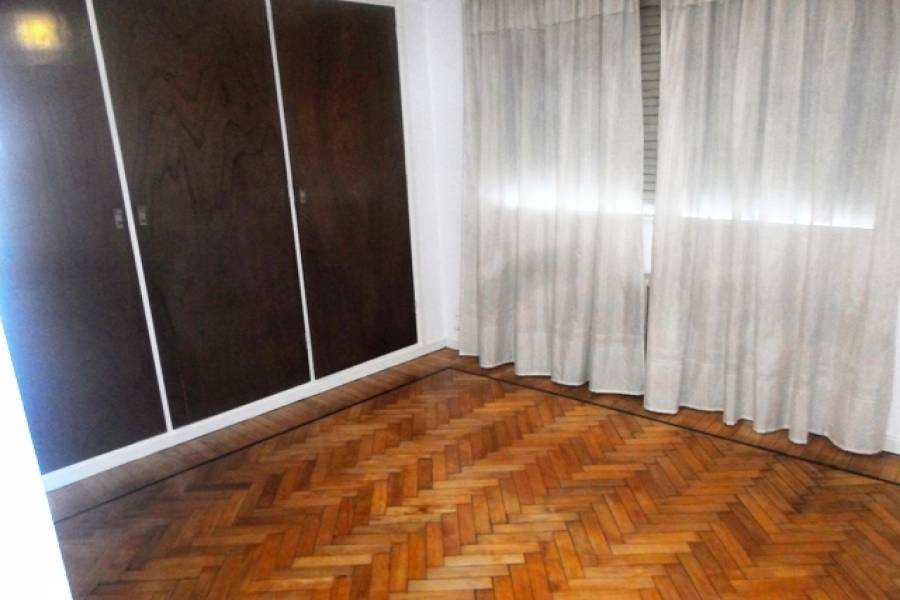 Flores,Capital Federal,Argentina,2 Bedrooms Bedrooms,1 BañoBathrooms,Apartamentos,PUMACAHUA,7232
