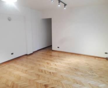 Flores,Capital Federal,Argentina,2 Bedrooms Bedrooms,1 BañoBathrooms,Apartamentos,PUMACAHUA,7232
