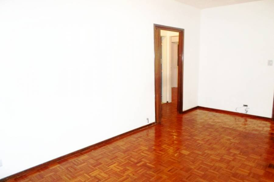 Flores,Capital Federal,Argentina,2 Bedrooms Bedrooms,1 BañoBathrooms,Apartamentos,JOSE BONIFACIO,7234