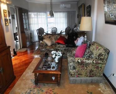Flores,Capital Federal,Argentina,2 Bedrooms Bedrooms,1 BañoBathrooms,Apartamentos,CAMACUA ,7235
