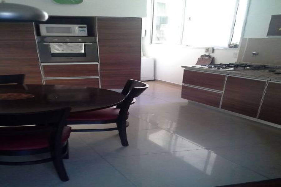 Caballito,Capital Federal,Argentina,2 Bedrooms Bedrooms,1 BañoBathrooms,Apartamentos,REPETTO,7238