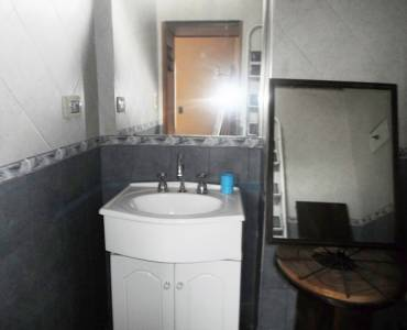 Capital Federal,Argentina,2 Bedrooms Bedrooms,1 BañoBathrooms,Apartamentos,YERBAL ,7239