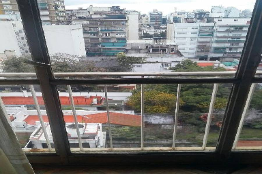 Flores,Capital Federal,Argentina,2 Bedrooms Bedrooms,1 BañoBathrooms,Apartamentos,AVELLANEDA,7240