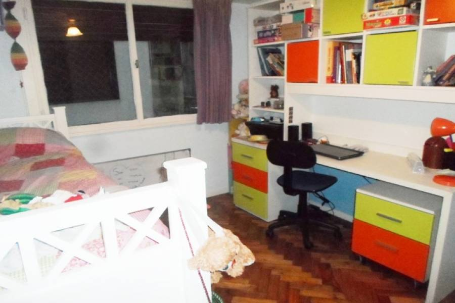 Caballito,Capital Federal,Argentina,2 Bedrooms Bedrooms,1 BañoBathrooms,Apartamentos,NEUQUEN ,7241