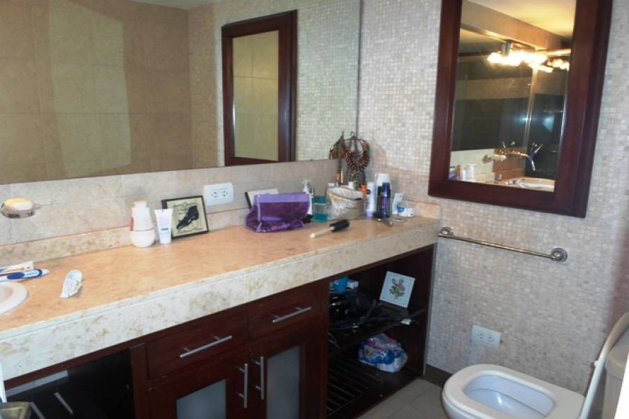 Caballito,Capital Federal,Argentina,2 Bedrooms Bedrooms,1 BañoBathrooms,Apartamentos,JB ALVERDI,7242