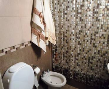 Parque Avellaneda,Capital Federal,Argentina,2 Bedrooms Bedrooms,1 BañoBathrooms,Apartamentos,DIRECTORIO,7243