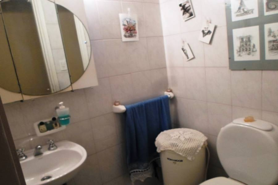 Parque Avellaneda,Capital Federal,Argentina,2 Bedrooms Bedrooms,1 BañoBathrooms,Apartamentos,DIRECTORIO,7243