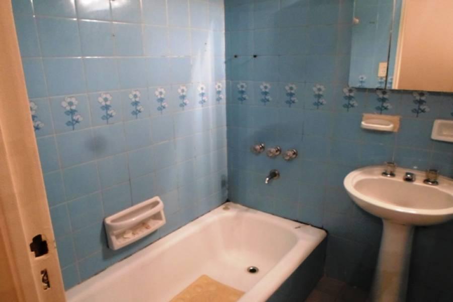 Palermo,Capital Federal,Argentina,2 Bedrooms Bedrooms,1 BañoBathrooms,Apartamentos,SOLER 4100,7244