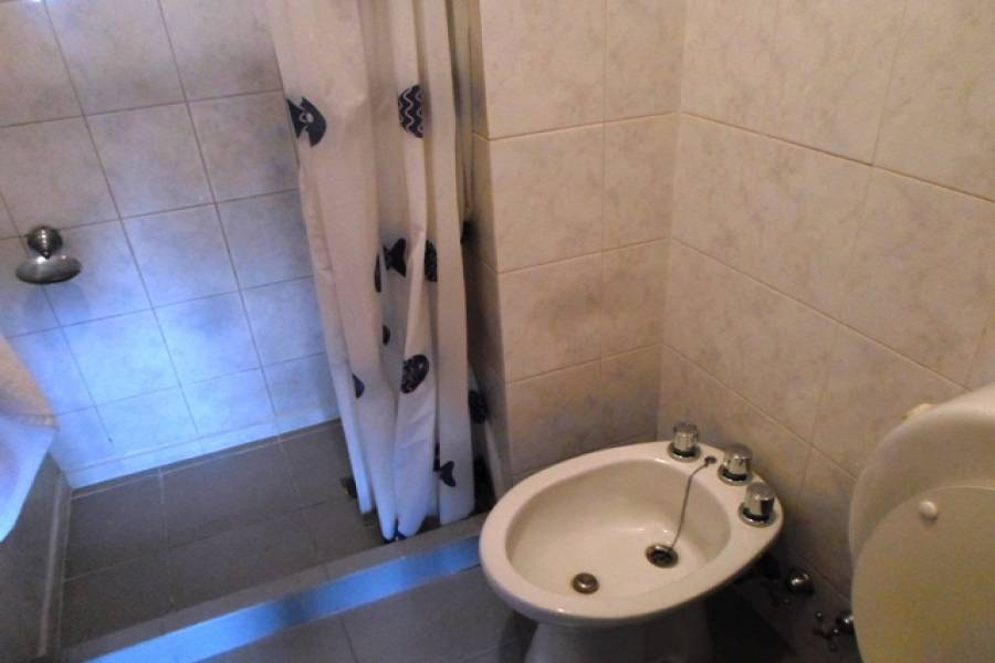 Palermo,Capital Federal,Argentina,2 Bedrooms Bedrooms,1 BañoBathrooms,Apartamentos,URIARTE,7245