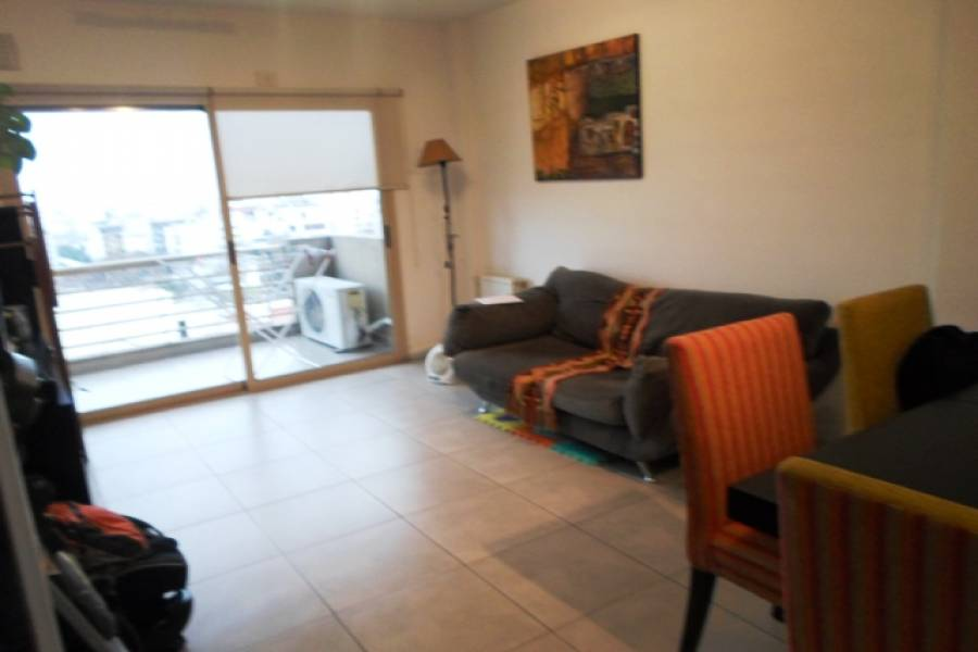 Flores,Capital Federal,Argentina,2 Bedrooms Bedrooms,1 BañoBathrooms,Apartamentos,ALBERDI,7246