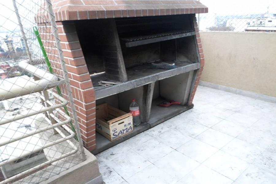 Flores,Capital Federal,Argentina,2 Bedrooms Bedrooms,1 BañoBathrooms,Apartamentos,ALBERDI,7246