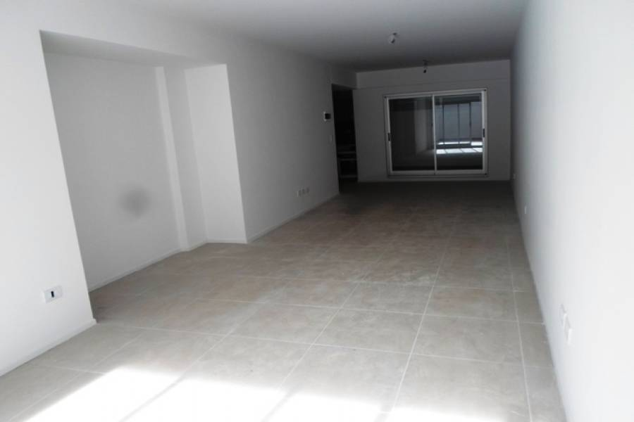 Palermo,Capital Federal,Argentina,2 Bedrooms Bedrooms,1 BañoBathrooms,Apartamentos,AV CORDOBA ,7247
