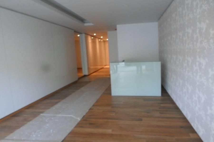 Palermo,Capital Federal,Argentina,2 Bedrooms Bedrooms,1 BañoBathrooms,Apartamentos,CORDOBA,7250