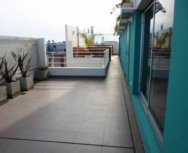 Palermo,Capital Federal,Argentina,2 Bedrooms Bedrooms,1 BañoBathrooms,Apartamentos,AV CORDOBA,7253
