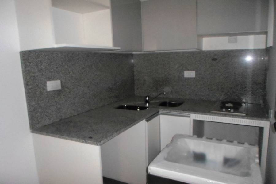 Palermo,Capital Federal,Argentina,2 Bedrooms Bedrooms,1 BañoBathrooms,Apartamentos,AV CORDOBA,7256