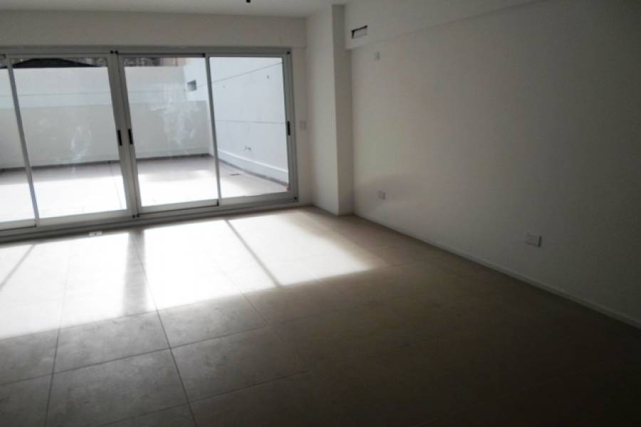 Palermo,Capital Federal,Argentina,2 Bedrooms Bedrooms,1 BañoBathrooms,Apartamentos,AV CORDOBA ,7257