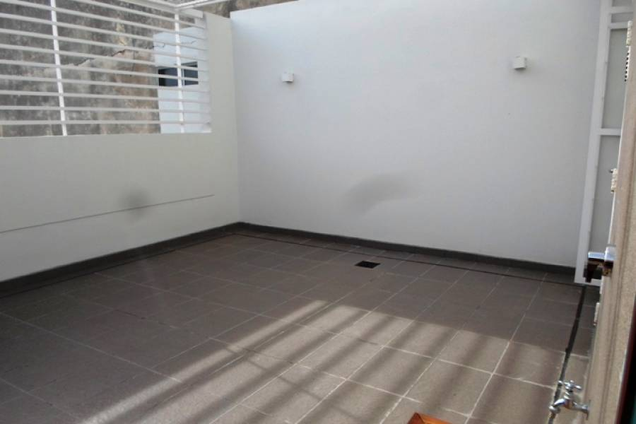 Palermo,Capital Federal,Argentina,2 Bedrooms Bedrooms,1 BañoBathrooms,Apartamentos,AV CORDOBA,7259