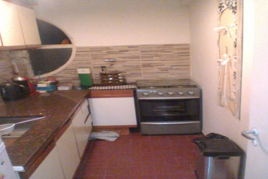 Balvanera,Capital Federal,Argentina,2 Bedrooms Bedrooms,1 BañoBathrooms,Apartamentos,RIVADAVIA,7261