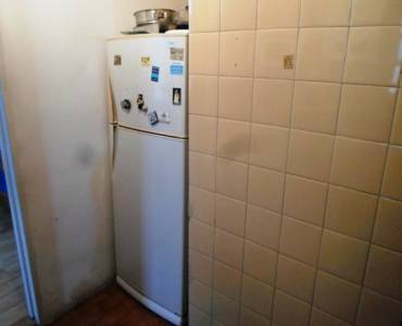 San Cristobal,Capital Federal,Argentina,2 Bedrooms Bedrooms,1 BañoBathrooms,Apartamentos,INDEPENDENCIA,7265