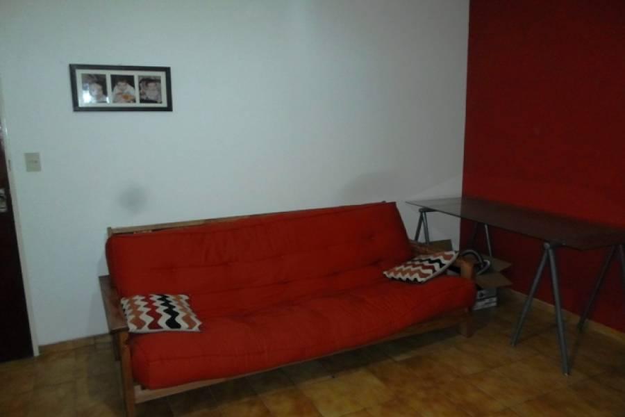 San Cristobal,Capital Federal,Argentina,2 Bedrooms Bedrooms,1 BañoBathrooms,Apartamentos,INDEPENDENCIA,7265
