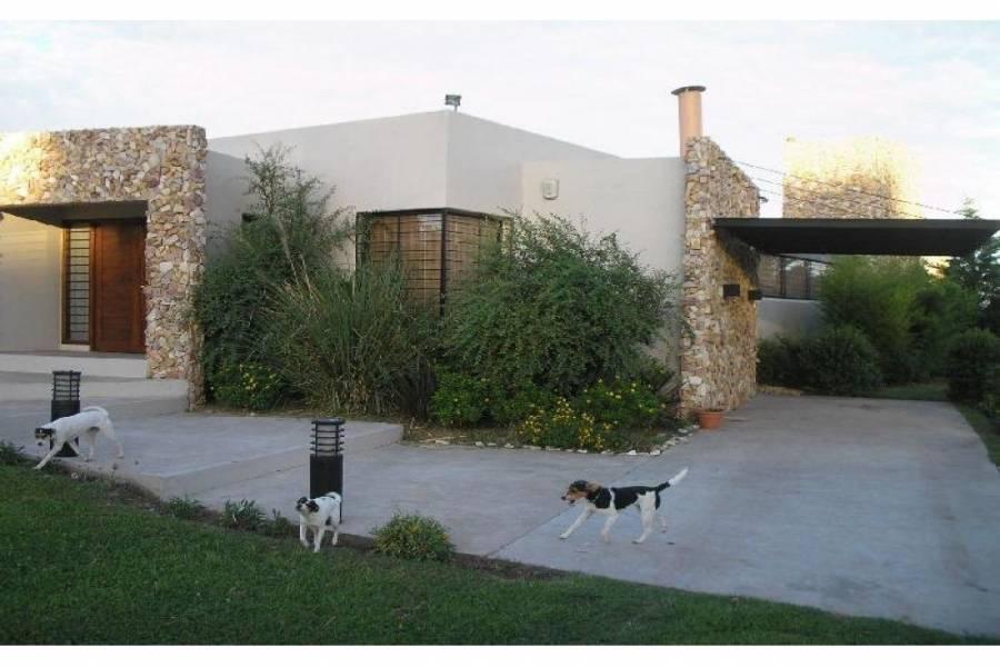 Roldan,Santa Fe,2 Habitaciones Habitaciones,2 BañosBaños,Casas,Country Prosperity Lands,Fiambala,1639