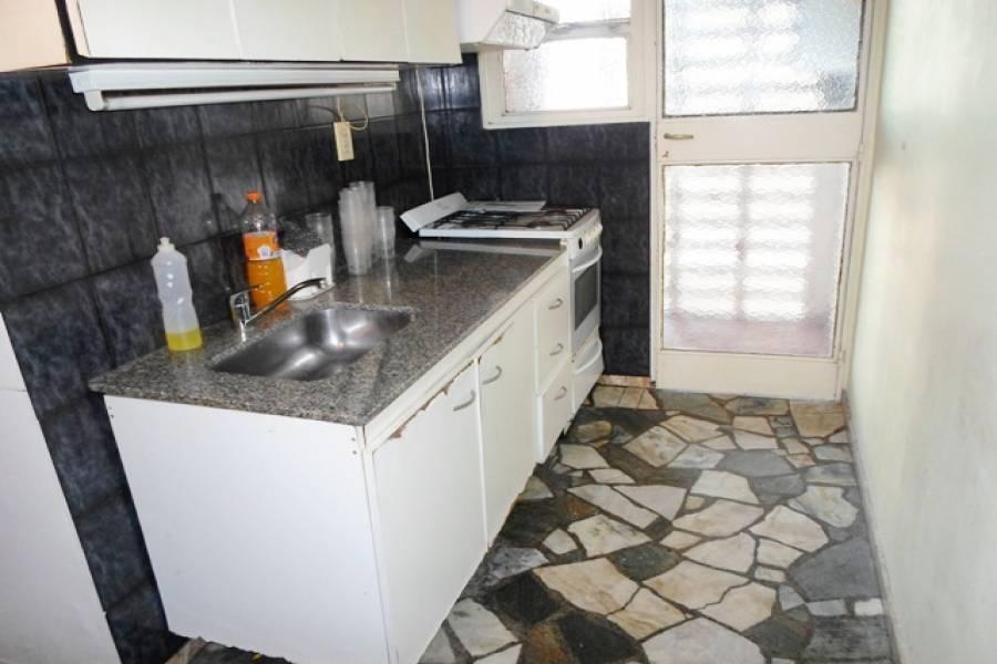 Flores,Capital Federal,Argentina,2 Bedrooms Bedrooms,1 BañoBathrooms,Apartamentos,CAYETANO RODRIGUEZ ,7269