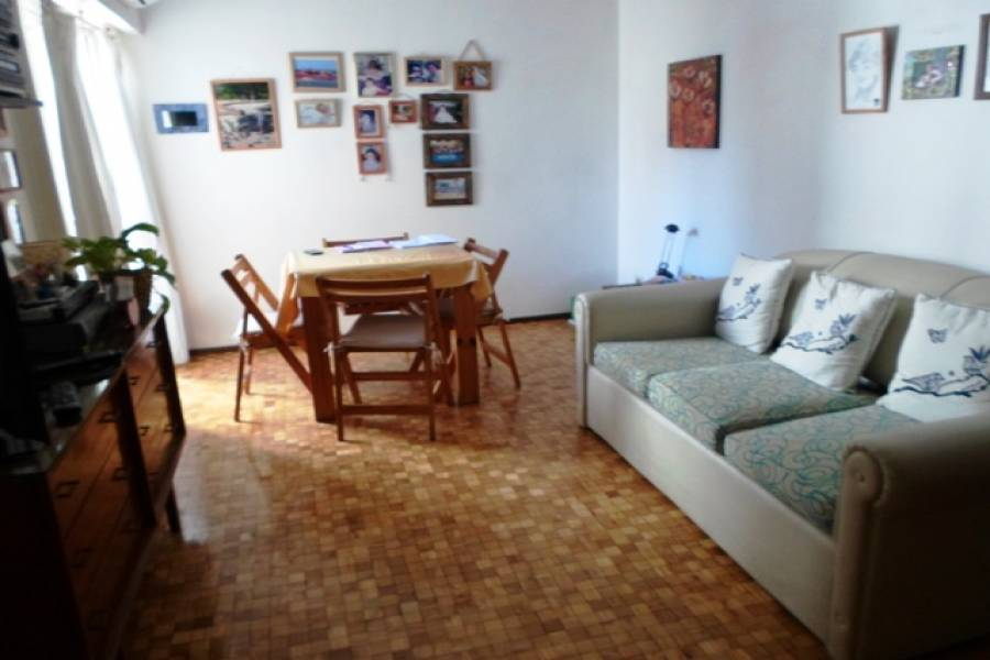 Villa Crespo,Capital Federal,Argentina,2 Bedrooms Bedrooms,1 BañoBathrooms,Apartamentos,LAVALLEJA ,7270
