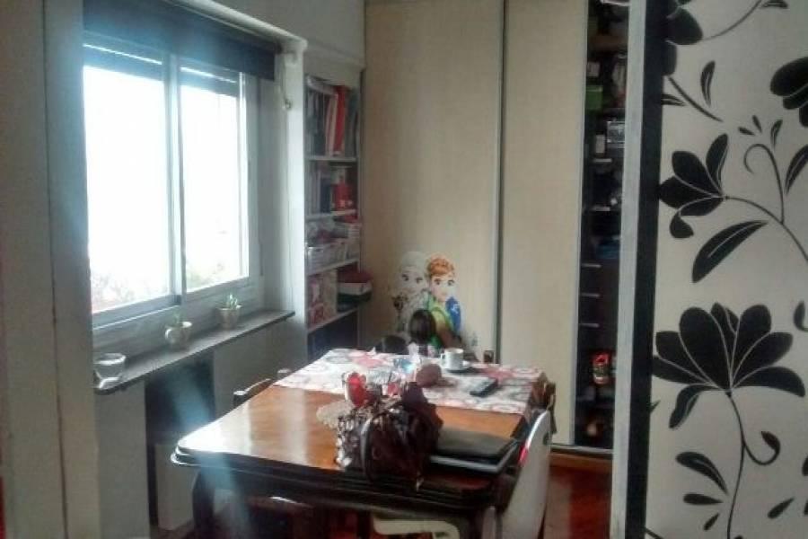 Constitucion,Capital Federal,Argentina,2 Bedrooms Bedrooms,1 BañoBathrooms,Apartamentos,CONSTITUCION,7271