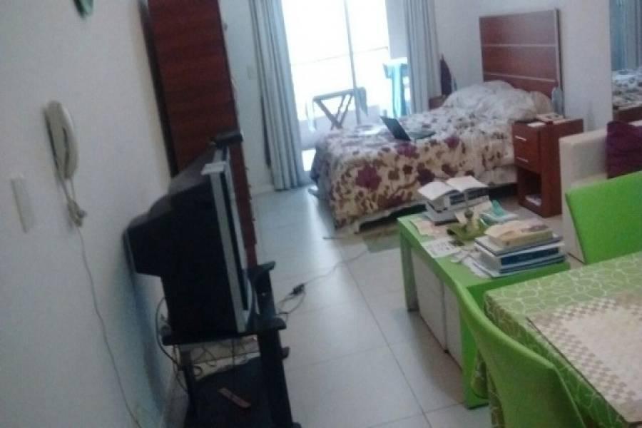 Monserrat,Capital Federal,Argentina,2 Bedrooms Bedrooms,1 BañoBathrooms,Apartamentos,CARLOS CALVO,7273