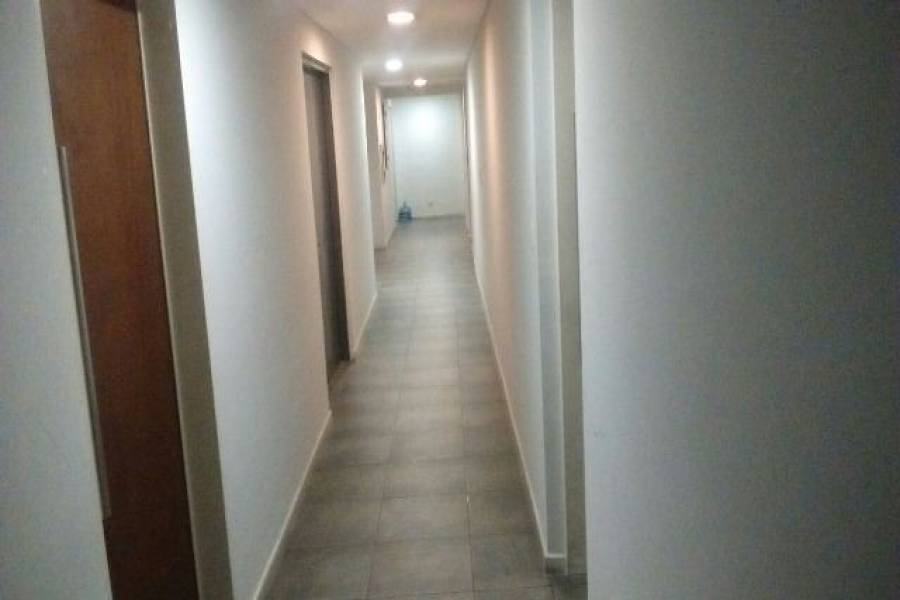 Monserrat,Capital Federal,Argentina,2 Bedrooms Bedrooms,1 BañoBathrooms,Apartamentos,CARLOS CALVO,7273