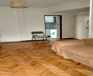 Almagro,Capital Federal,Argentina,2 Bedrooms Bedrooms,1 BañoBathrooms,Apartamentos,ESPARZA,7274