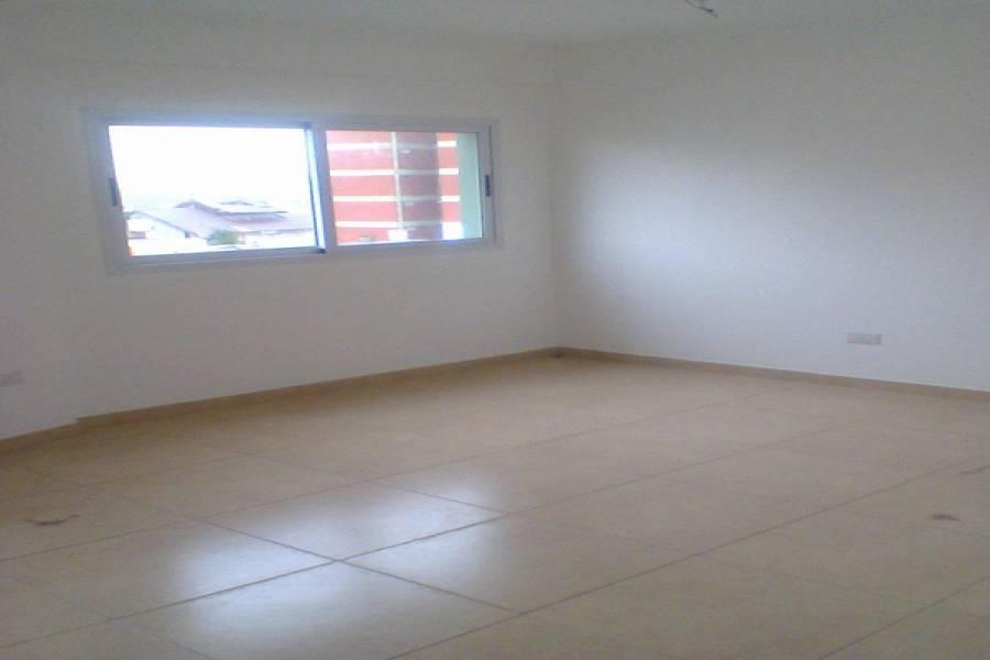 Boedo,Capital Federal,Argentina,2 Bedrooms Bedrooms,1 BañoBathrooms,Apartamentos,24 DE NOVIEMBRE,7276
