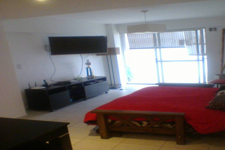 San Cristobal,Capital Federal,Argentina,2 Bedrooms Bedrooms,1 BañoBathrooms,Apartamentos,ALBERTI,7277