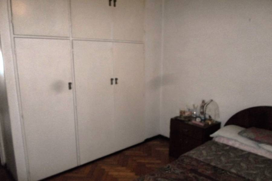 Boedo,Capital Federal,Argentina,2 Bedrooms Bedrooms,1 BañoBathrooms,Apartamentos,MUÑIZ ,7279