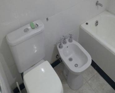 Balvanera,Capital Federal,Argentina,2 Bedrooms Bedrooms,1 BañoBathrooms,Apartamentos,BELGRANO,7280