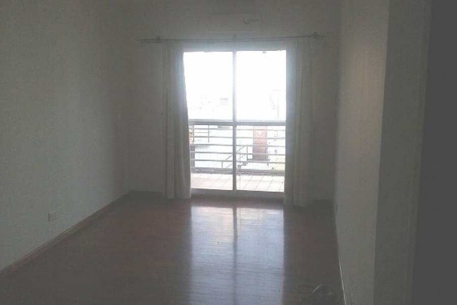 Almagro,Capital Federal,Argentina,2 Bedrooms Bedrooms,1 BañoBathrooms,Apartamentos,YRIGOYEN ,7282