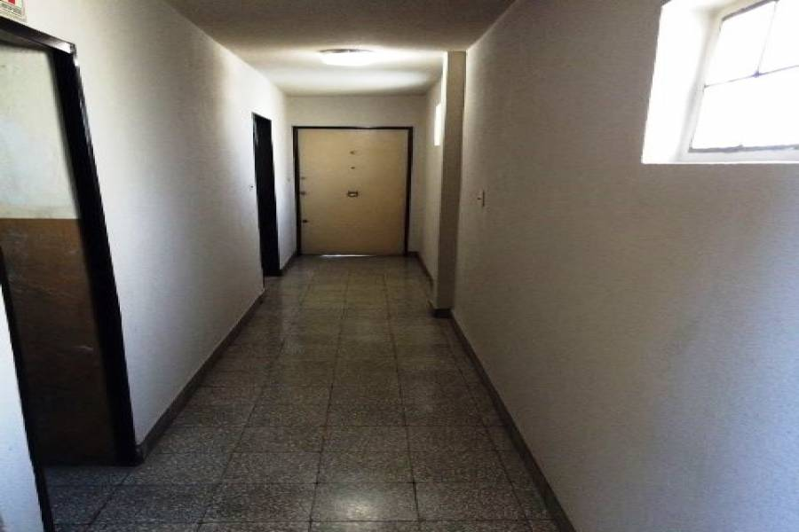 Flores,Capital Federal,Argentina,2 Bedrooms Bedrooms,1 BañoBathrooms,Apartamentos,ALBERDI,7284