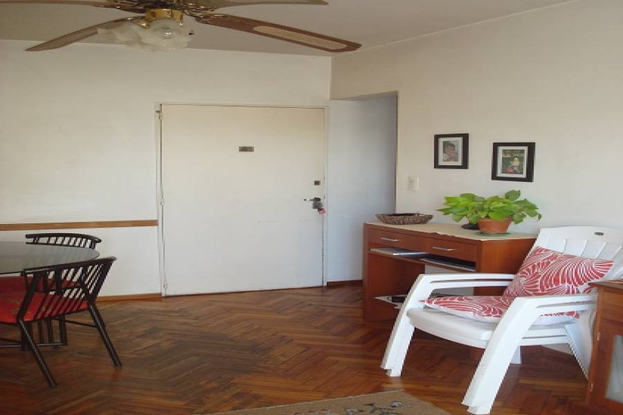 Almagro,Capital Federal,Argentina,2 Bedrooms Bedrooms,1 BañoBathrooms,Apartamentos,BUSTAMANTE,7285