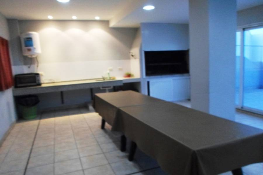 Flores,Capital Federal,Argentina,2 Bedrooms Bedrooms,1 BañoBathrooms,Apartamentos,RIVERA INDARTE,7286