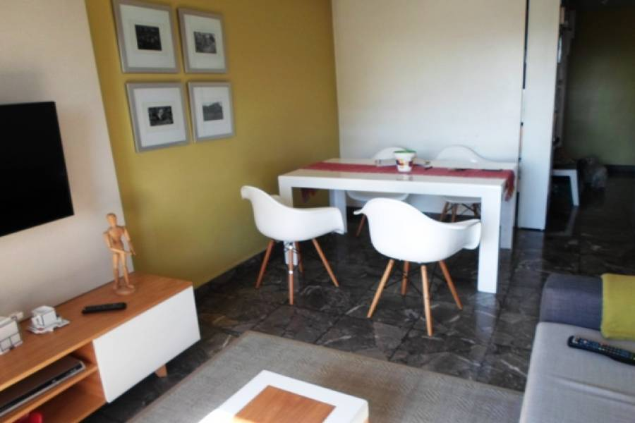 Villa Luro,Capital Federal,Argentina,2 Bedrooms Bedrooms,1 BañoBathrooms,Apartamentos,WHITE,7288