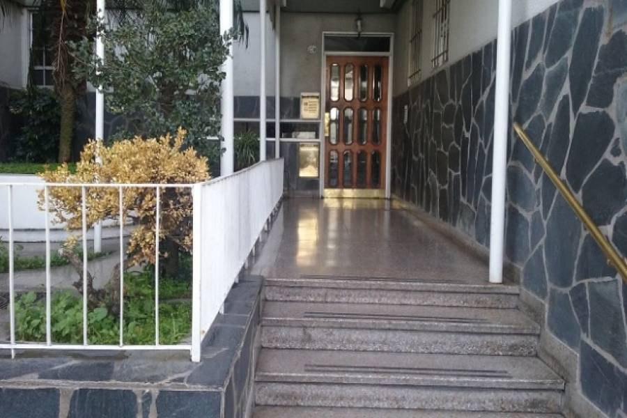 Mataderos,Capital Federal,Argentina,2 Bedrooms Bedrooms,1 BañoBathrooms,Apartamentos,LARRAYA,7290