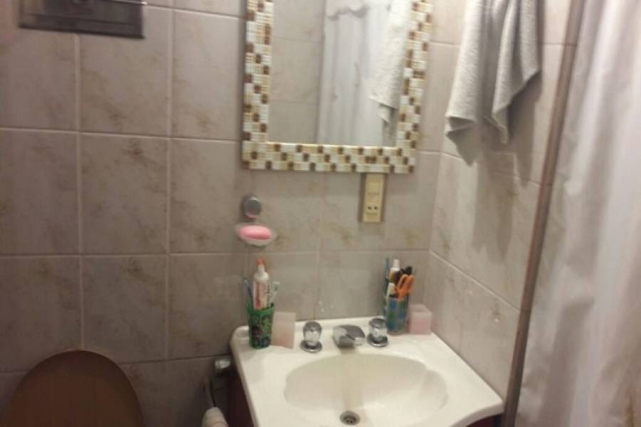 Parque Avellaneda,Capital Federal,Argentina,2 Bedrooms Bedrooms,1 BañoBathrooms,Apartamentos,DIRECTORIO,7291