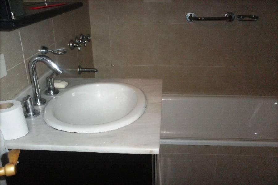 Villa Luro,Capital Federal,Argentina,2 Bedrooms Bedrooms,1 BañoBathrooms,Apartamentos,RIVADAVIA,7292