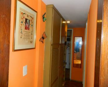 Almagro,Capital Federal,Argentina,2 Bedrooms Bedrooms,1 BañoBathrooms,Apartamentos,MAZA,7294
